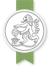 Badge Linderbach