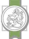 Badge Linderbach