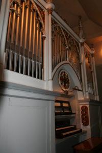Kirche 4